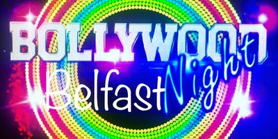 Bollywood Belfast