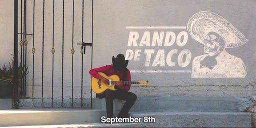 Rando de Taco 2019