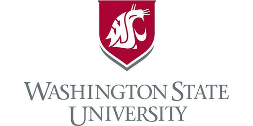 WSU-Everett Career Fair