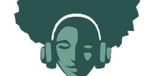 Afro Beats & Trap Thursdays