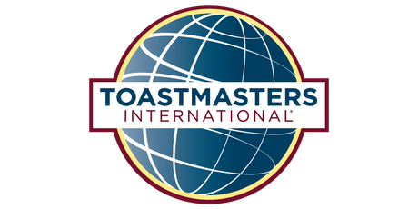District 106 Club Coach Training 2019 - Columbia Heights, MN tickets