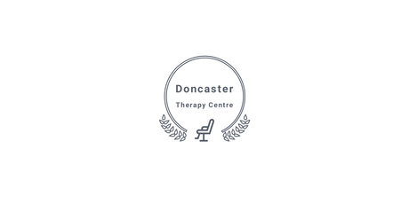 Workshop Doncaster: Working with Generalised Anxiety Disorder tickets