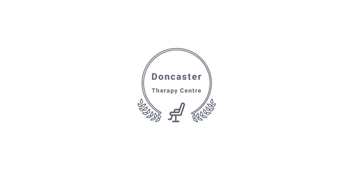 Workshop Doncaster: Working with Generalised Anxiety Disorder