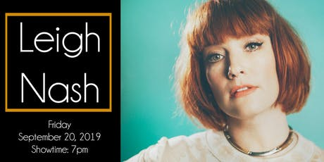 Leigh Nash at The 443 tickets