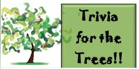 Trivia for Trees at Roseville's Monk's Cellar, Benefiting Roseville Urban Forest Foundation tickets