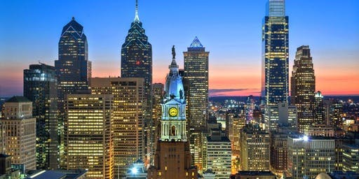 Philadelphia Real Estate 2020 Real Estate Predictions