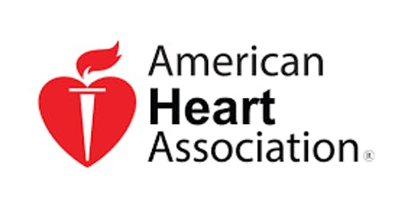 AHA Heartsaver First Aid, CPR, & AED - Valdosta Campus tickets