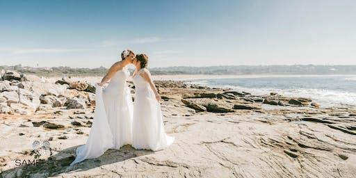 Sydneys LGBTI Wedding Showcase