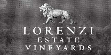 Lorenzi Estate Vineyards Wine Dinner @ The Mission Inn Hotel and Spa