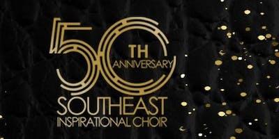 SEIC Reunion & Celebration