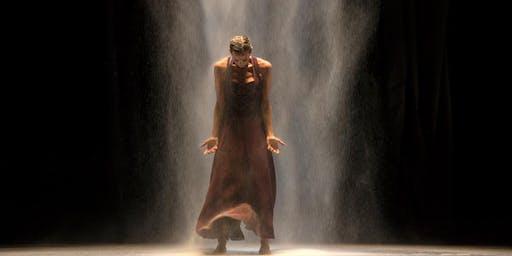 Les Ballets de Monte Carlo | 2019 SF Dance Film Festival