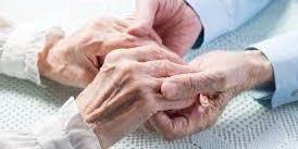 Essential Oils for Caregivers