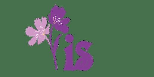 Intentional Sisterhood 2019