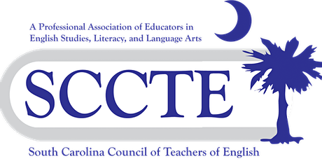 SCCTE 2020--Reading the Past; Writing the Future tickets