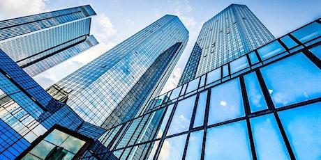 Start Real Estate Investing in Philadelphia tickets