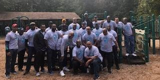 Jack and Jill, Incorporated, Montgomery County Maryland Chapter - Family/Carole Robertson Day Picnic 2019