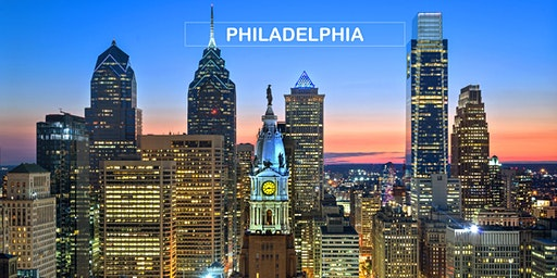 Learn How to Successfully Invest in Real Estate - Philadelphia