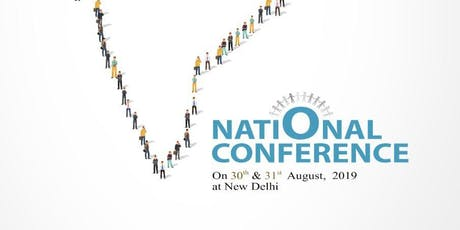 Inclusive India - SKSSF National Conference tickets