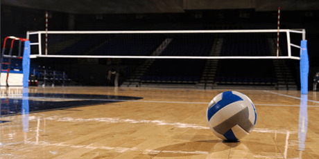 Open Gym Volleyball - Every Saturday - 18+ Coed tickets