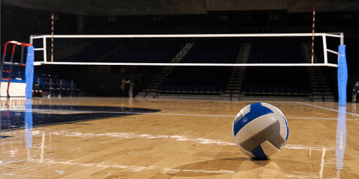 Open Gym Volleyball - Every Saturday - 18+ Coed