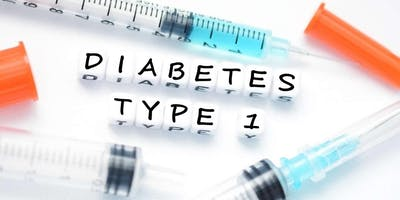 Type 1 Diabetes and Pregnancy