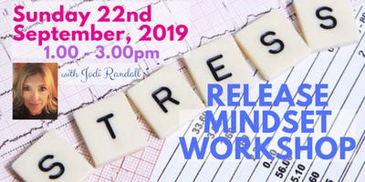Stress Release Mindset Workshop