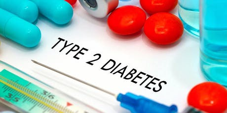 Type 2 Diabetes and Pregnancy tickets