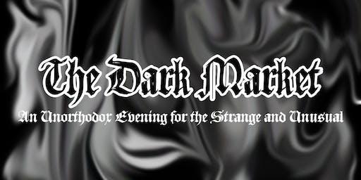The Dark Market