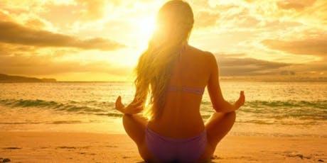 Mastering The Art of Self Discovery Retreat – Sunshine Coast - Australia tickets
