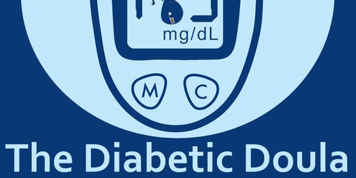 Diabetes and Pregnancy for Doulas