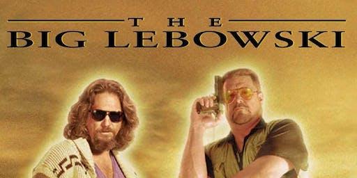 Cult Movie Night (Big Lebowski)