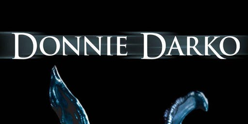 Cult Movie Night (Donnie Darko)