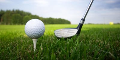 Swinging For The Homeless: The Marvin Webb Golf Tournament