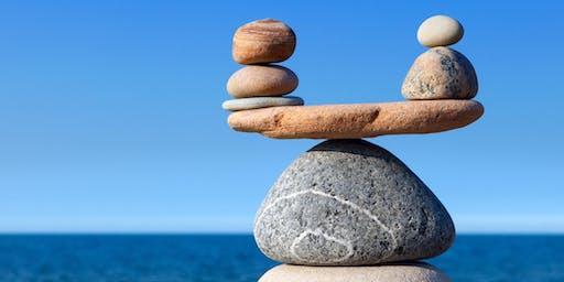 Natural Hormone Balance