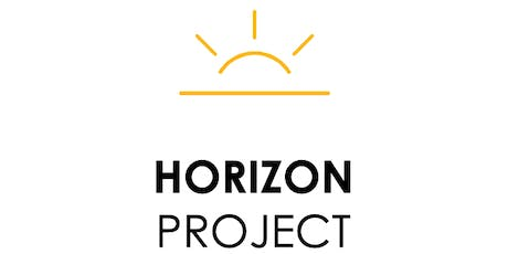 Broaden Your Horizons - Workplace Readiness Panel tickets