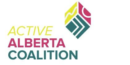 Common Vision Workshop- Edmonton, AB
