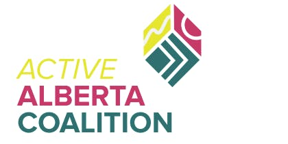 Common Vision Workshop- Calgary, AB