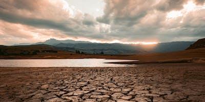 Break A Drought Dream Circle