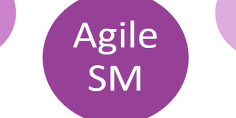 ROUND TABLE - AGILE SM tickets