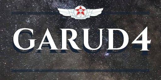 Copy of GARUDA IV