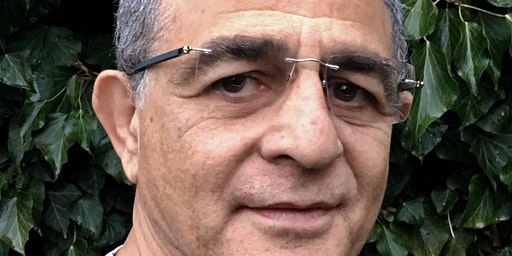 "Henri Zaccai : Conférence ""Nucléaire: oui ou non merci?"""