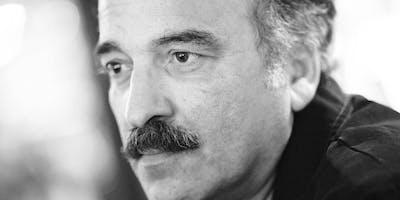 Akli Tadjer : entretien à bâtons rompus
