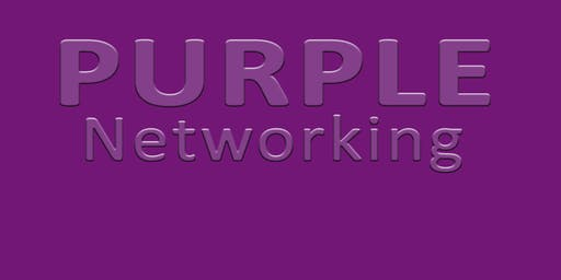 Purple Networking Guiseley