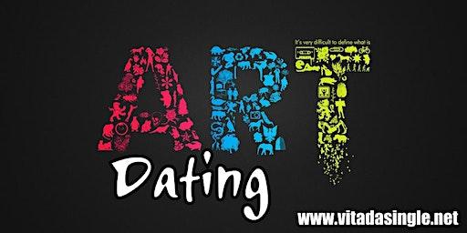 Art Dating @ Arte Fiera 2020