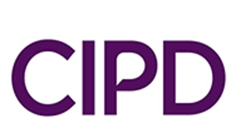 Mental Health at work is top priority - the miracle has happened. CIPD B&MK tickets