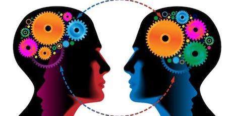 Intelligence Emotionnelle billets