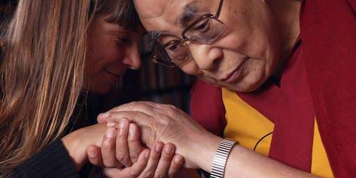 Film Screening: The Last Dalai Lama + Director Q& A with Mickey Lemle