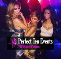 Perfect Ten Events