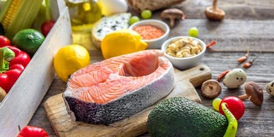 Environment, Organic Food & Health Convention