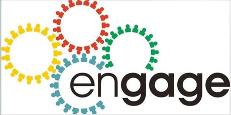 Boroughmuir High School ENGAGE Event: Choices tickets